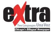 EXTRA-logo