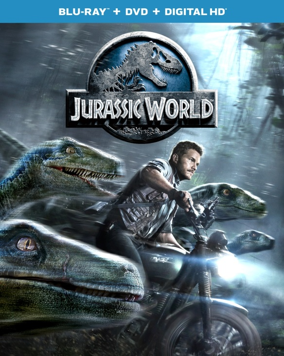 jurassic-world-blu-ray